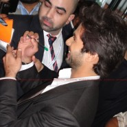 12jun TMK UK events03 185x185 Teri Meri Kahaani Press Conference, Premiere & After Party in London