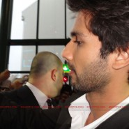 12jun TMK UK events05 185x185 Teri Meri Kahaani Press Conference, Premiere & After Party in London