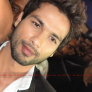 12jun TMK UK events06 185x185 Teri Meri Kahaani Press Conference, Premiere & After Party in London
