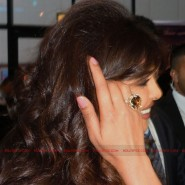 12jun TMK UK events07 185x185 Teri Meri Kahaani Press Conference, Premiere & After Party in London