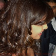 12jun TMK UK events09 185x185 Teri Meri Kahaani Press Conference, Premiere & After Party in London