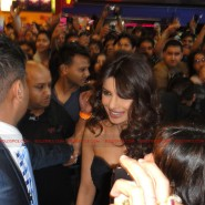 12jun TMK UK events10 185x185 Teri Meri Kahaani Press Conference, Premiere & After Party in London