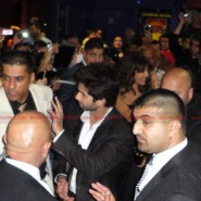 12jun TMK UK events11 185x185 Teri Meri Kahaani Press Conference, Premiere & After Party in London