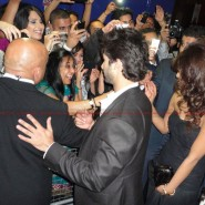 12jun TMK UK events12 185x185 Teri Meri Kahaani Press Conference, Premiere & After Party in London