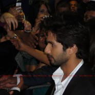 12jun TMK UK events13 185x185 Teri Meri Kahaani Press Conference, Premiere & After Party in London