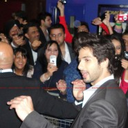 12jun TMK UK events14 185x185 Teri Meri Kahaani Press Conference, Premiere & After Party in London