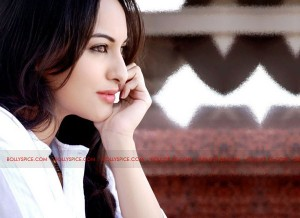 12jun sonakshi dilemma 300x218 Sonakshis dilemma