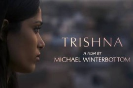 Trishna-Trailer