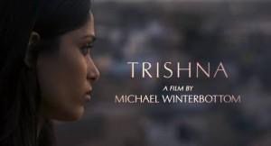 Trishna Trailer 300x162 Trishna Trailer