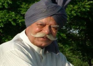 dara singh 300x214 Dara Hanuman Singh passes away at 83
