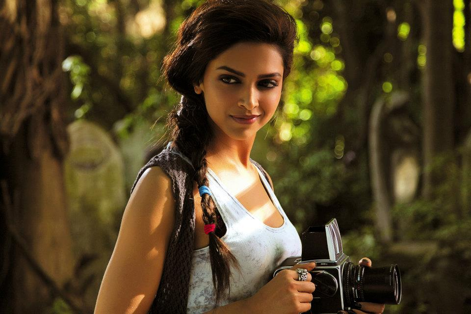 Agree, the Dipika padukone fuking photos in full hd really. was