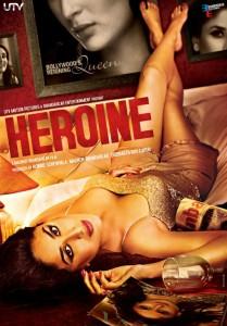heroineposter01 209x300 heroineposter01
