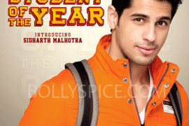 siddharth sotyposter