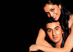yehjawaanihaideewani 300x215 Its March for Ranbir and Deepikas Yeh Jawaani Hai Deewani