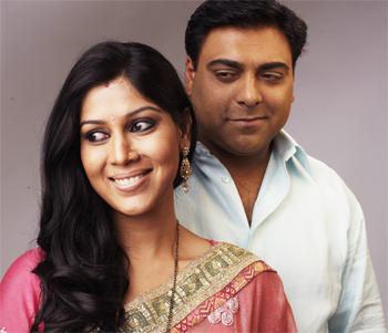 08aug ramkapoor Television superstar Ram Kapoor excited to work with Mira Nair!