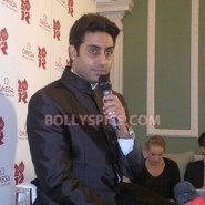 12aug OMEGA Bollyspice01 185x185 Abhishek Bachchan and the OMEGA House The Best of Bollywood Event!