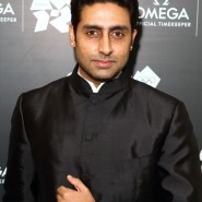 12aug OMEGAhouse07 185x185 Abhishek Bachchan and the OMEGA House The Best of Bollywood Event!