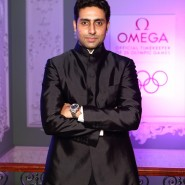 12aug OMEGAhouse23 185x185 Abhishek Bachchan and the OMEGA House The Best of Bollywood Event!