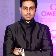 12aug OMEGAhouse24 185x185 Abhishek Bachchan and the OMEGA House The Best of Bollywood Event!