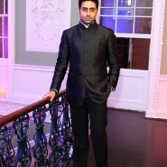 12aug OMEGAhouse25 185x185 Abhishek Bachchan and the OMEGA House The Best of Bollywood Event!
