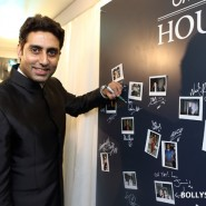 12aug OMEGAhouse28 185x185 Abhishek Bachchan and the OMEGA House The Best of Bollywood Event!