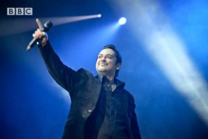 12aug RnPadnansamiintrvw05 300x200 Adnan Sami opens up to Raj and Pablo of the BBC Asian Network!