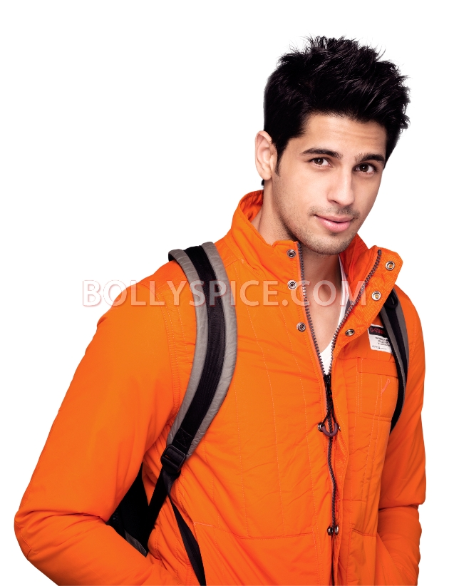 12aug SOTY stills preview01 Sneak Peek: Student of the Year!