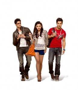 12aug SOTY stills preview09 259x300 Student of the Year Movie Review