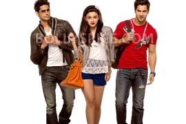 12aug_SOTY-stills-preview09
