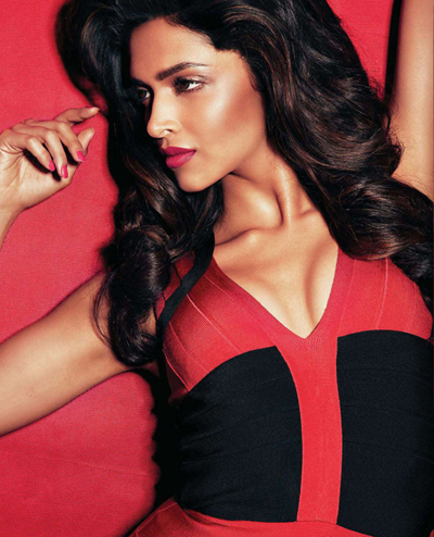 12aug deepika ramleela Deepika Padukone to play Juliet!