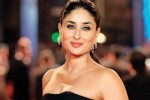 12aug_heroine-kareena-dubai