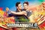 12aug_himmatwala-poster03