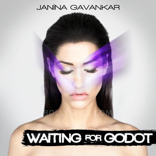 Janina Gavankar kali ma