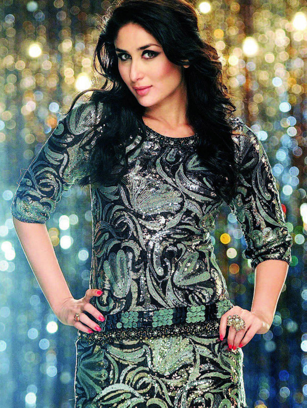 12aug kareena heroine I Hope To Work With Bhansali In The Future, Says Kareena