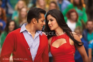 12aug katrina salman01 300x200 Katrina talks Salman and Shah Rukh Khan!