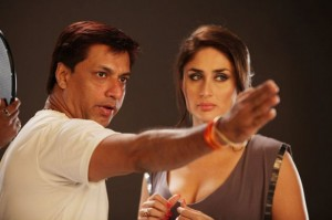 Kareena Was Destined For Heroine – Madhur Bhandarkar