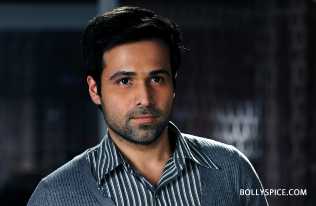 12aug raaz3stills07 Raaz 3 Stills and more