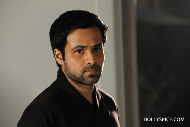12aug raaz3stills12 Raaz 3 Stills and more