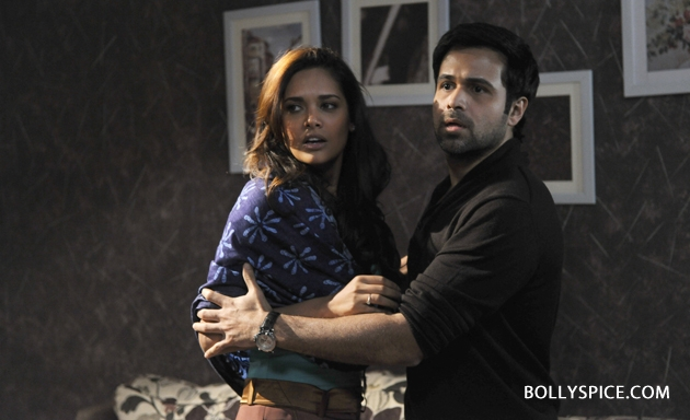 12aug raaz3stills13 Raaz 3 Stills and more