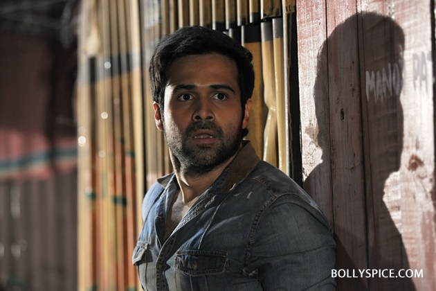 12aug raaz3stills14 Raaz 3 Stills and more