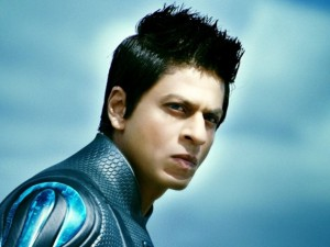 Will there be 3 Superheroes in Krrish 3?