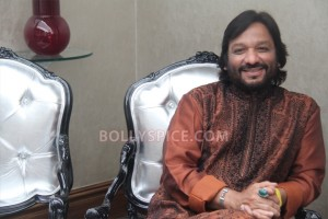 "12aug roopkumarrathod intrvw02 300x200 ""If any young musician wants to learn anything from me, then my life is at their disposal""   Roop Kumar Rathod on music, life and his upcoming show"