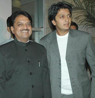 Deshmukh family to pay last respects as Mr Vilasrao Deshmukh passes away aged 67
