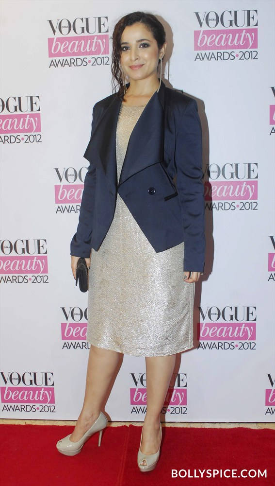 12aug whwn vogueawards03 Who's Hot Who's Not   Vogue Beauty Awards 2012