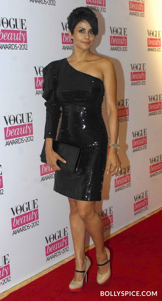 12aug whwn vogueawards09 Who's Hot Who's Not   Vogue Beauty Awards 2012