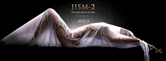 409577 262933187140755 349083253 n Jism 2 Movie Review