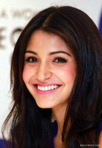 428931 10151091037392357 1027286304 n 207x300 Anushka Sharma in or not in Bombay Velvet?