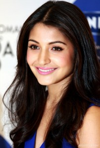 43990 202x300 Official Statement: Anushka Sharma Has Not Signed Salman Khan Movie