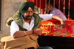 Ajay Devgn in Son Of Sardar (3)