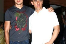 Imran-Khan-Aamir-Khan
